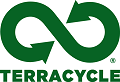 TerraCycle Icon