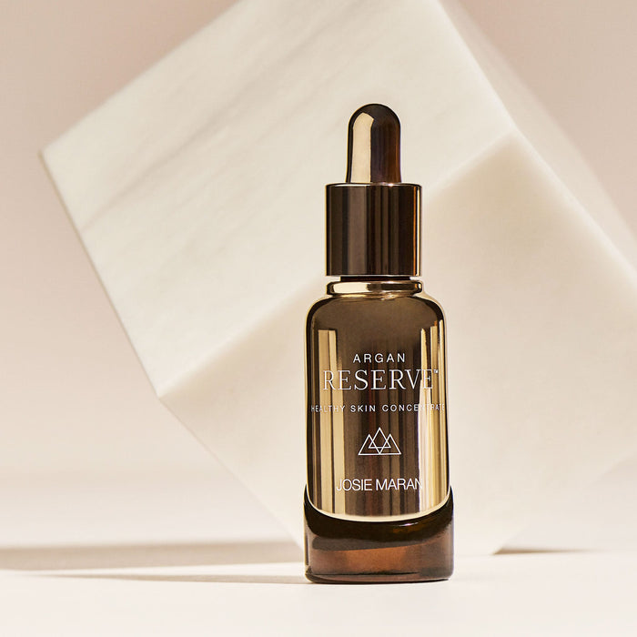 ARGAN RESERVE HEALTHY SKIN CONCENTRATE
