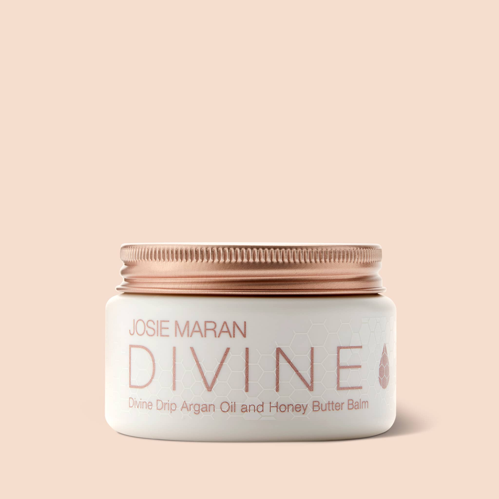 Divine Drip Honey Butter Balm