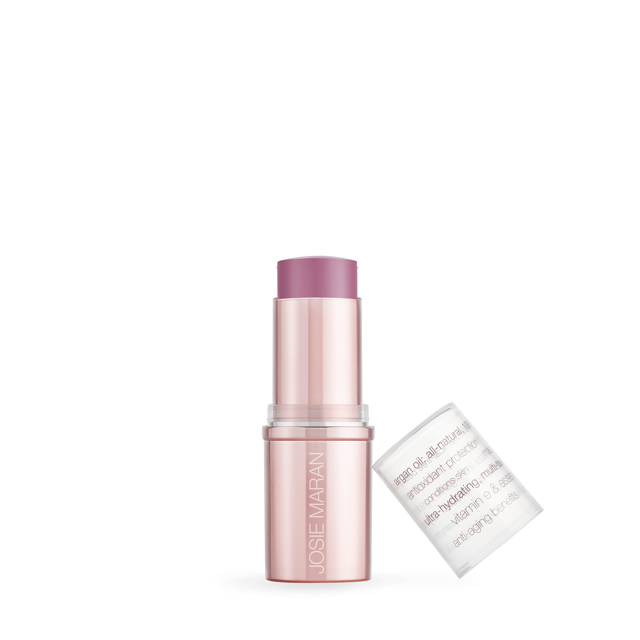 21 with questions josie maran recommendations dress for everyday in 2019