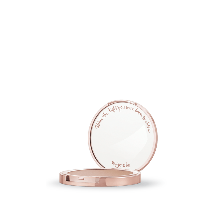 Argan Enlightenment Illuminizing Powder Veil