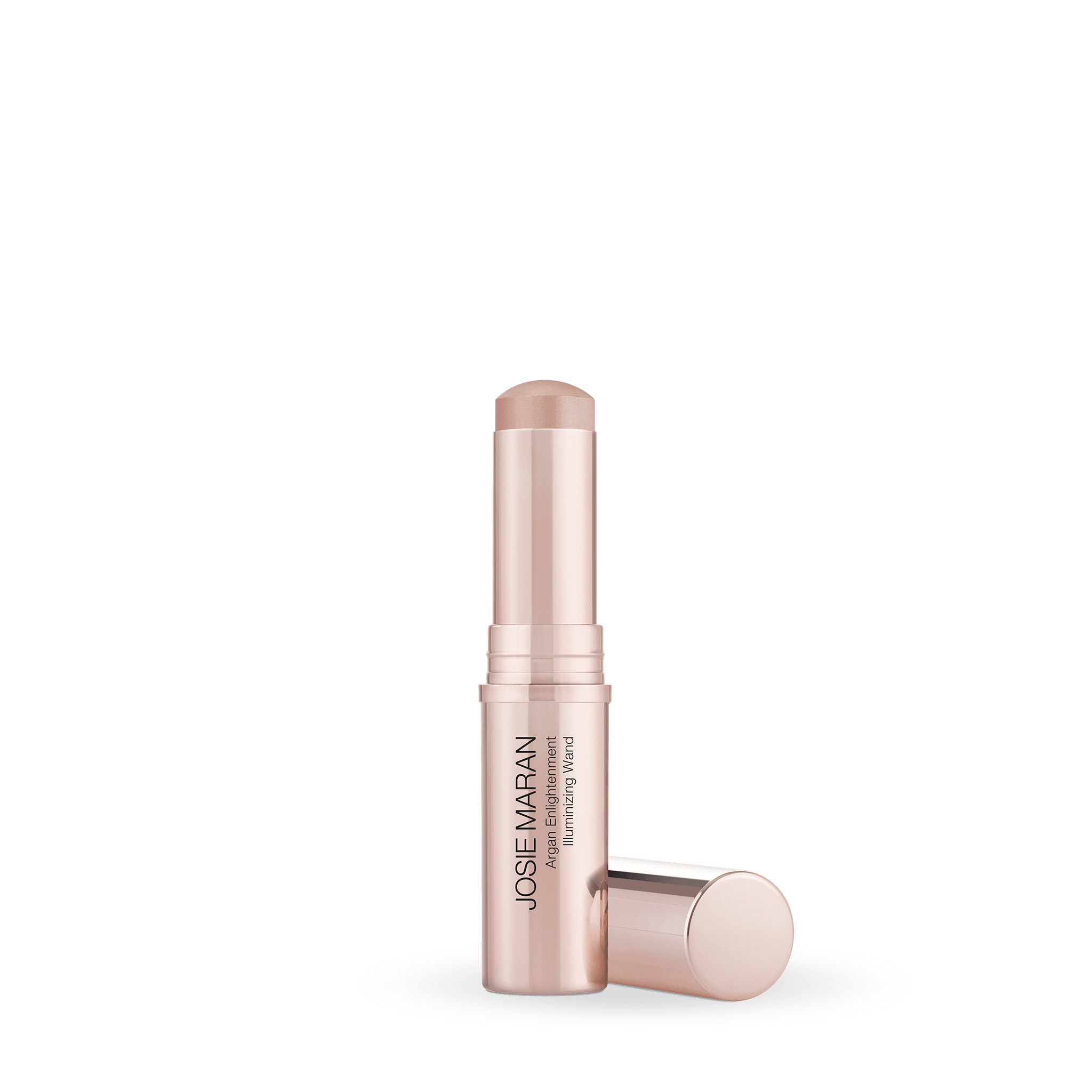 Argan Enlightenment Illuminizing Wand