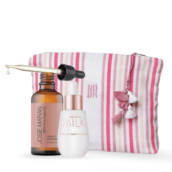 Skin Rejuvenating Set