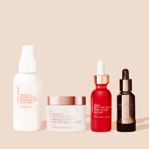 The Farwell Fine Lines Kit