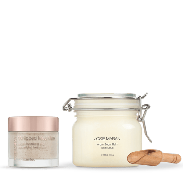 Skin Revitalizing Duo