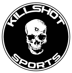 Killshot Sports