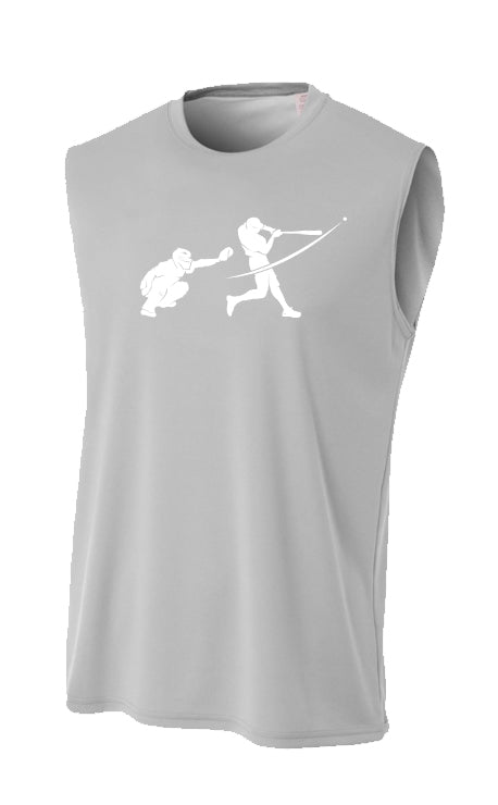 Killshot Sports | Performance Hit Bombs Sleeveless T
