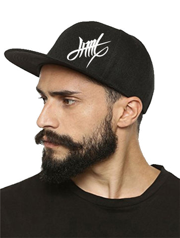 JIML Apparel | JIML Classic Snap Back
