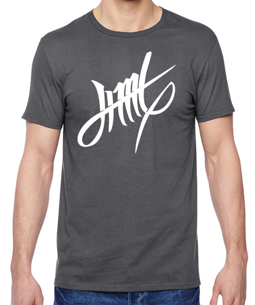 JIML Apparel | T-Shirt