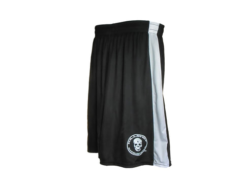 "Killshot Racquetball Performance Shorts 10"" inseam"