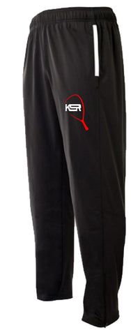 Killshot Racquetball | Tournament pants | KSR Racquet