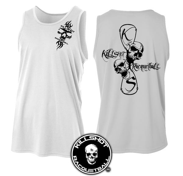 Killshot Racquetball | Outdoor Tank Top