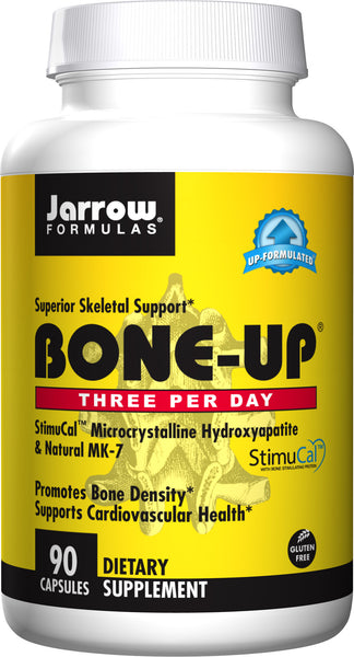 Bone-Up® (3 per day)