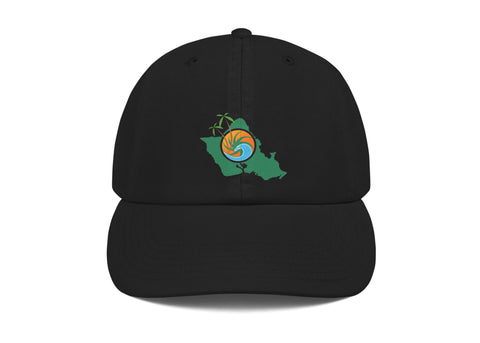 OPT Trucker Hat