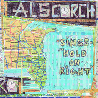 "Al Scorch/Dave Dondero Split                      7"", punk, recess ops, distro, distribution, punk distribution, wholesale, record album, vinyl, lp, Let's Pretend Records"