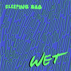 "Sleeping Bag ""Wet"" CASS"
