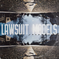 LAWSUIT MODELS - Off the Pavement (LP)