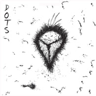 "DOTS - Self-Titled (12"" EP)"