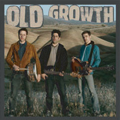 "Old Growth ""S/T"""