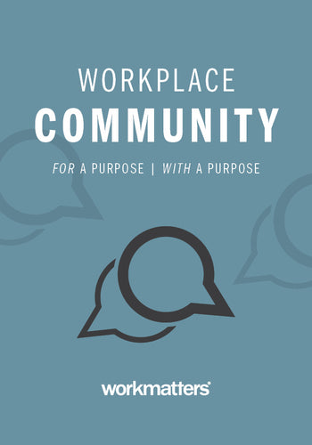 Workplace Community