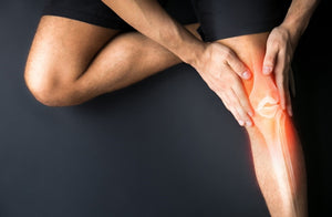 Hot or Cold: Here's What to Consider for Your Injury