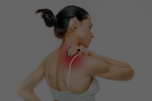 Joint Pain: Causes, Prevention, and Treatment