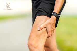 Soreness vs. Pain: What's The Difference