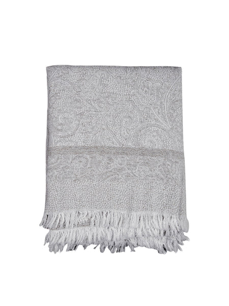 Levante Pareo-Towel