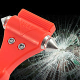 Emergency Escape Tool - Wow Great Gifts