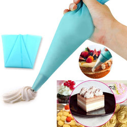 Cake Decorating Set - Wow Great Gifts