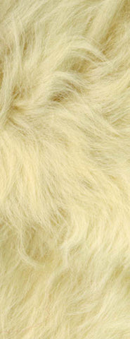 Authentic Sheepskin Rug - Wow Great Gifts