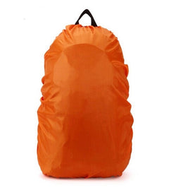 Waterproof Backpack Cover - Wow Great Gifts
