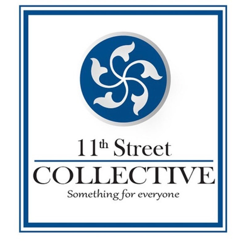 11th Street Collective