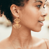 Panache Earrings