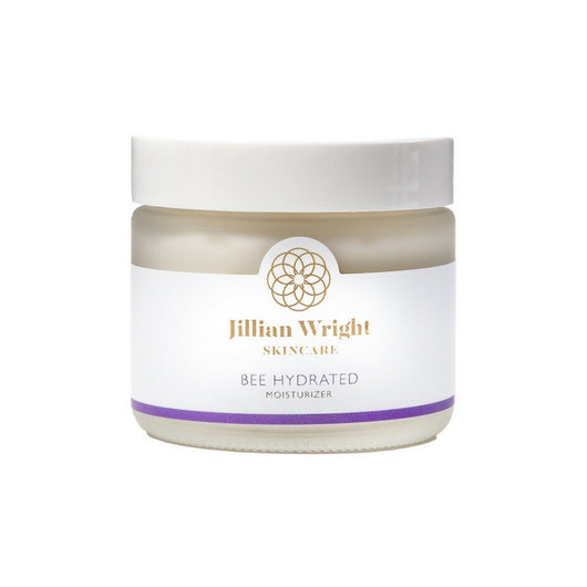 Jillian Wright Skincare - Bee Hydrated