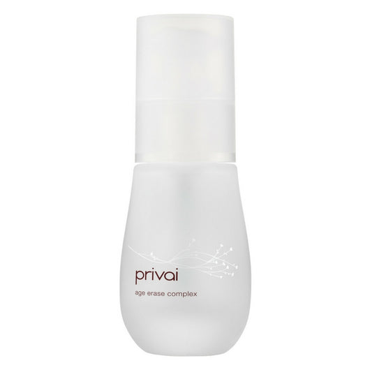 Privai - Age Erase Complex, 30ml / 1oz