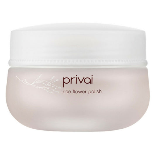 Privai - Rice Flower Polish
