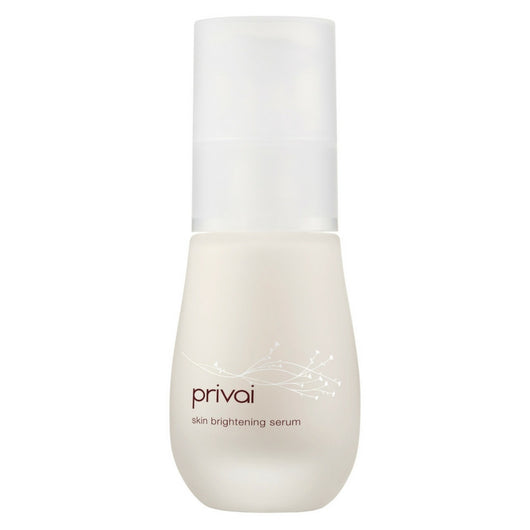 Privai - Skin Brightening Serum