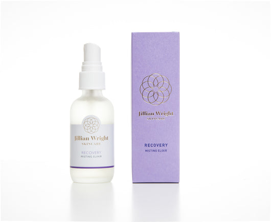 Jillian Wright Skincare - Recovering Misting Elixir