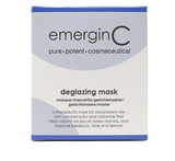 emerginC - Deglazing Mask, 50ml / 1.6oz
