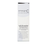 emerginC - Swift Lift Peptide Firming Serum, 30ml / 1oz