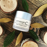 emerginC - Triple-Threat Cream, 50ml / 1.6oz