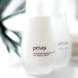 Privai - Advanced Hyaluronic Creme, 1.7 oz / 50ml