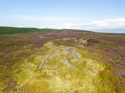 Ilkley Moor Photo Walk