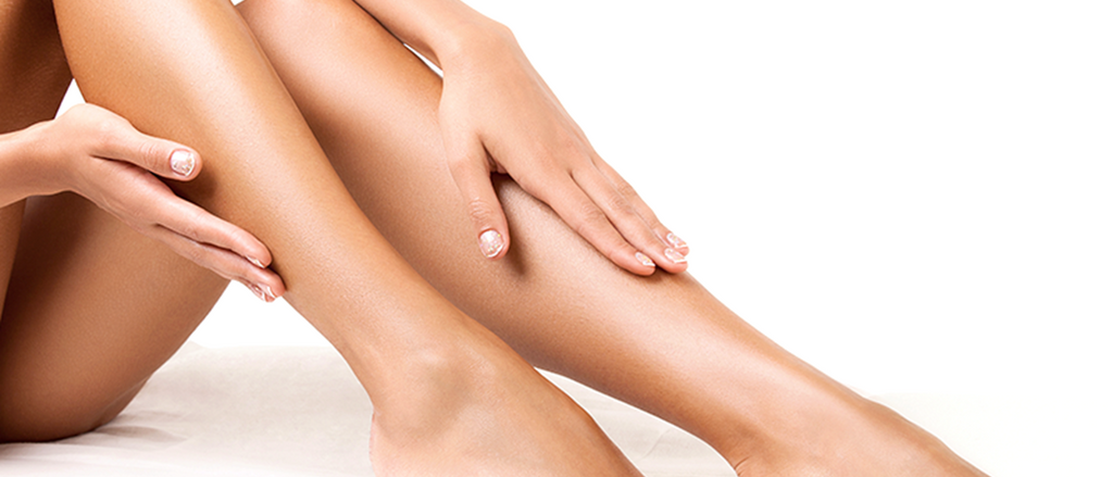 How Long Does Sugaring Last?