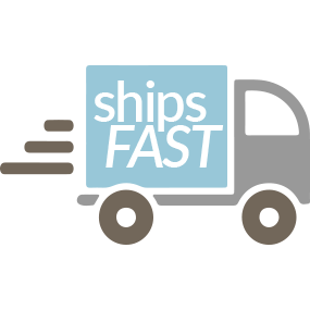 Ship Products Fast