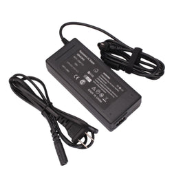 Sony Vaio PCGA-AC19V10 AC Adapter Replacement