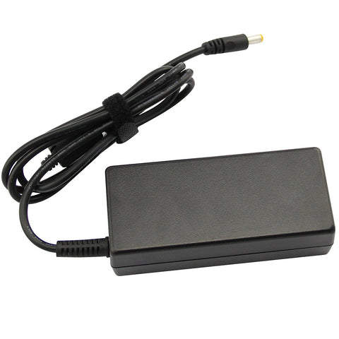 HP Pavilion DV8135nr AC Adapter Replacement