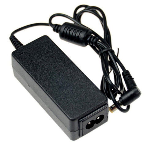 Dell Inspiron Mini 10 AC Adapter Replacement
