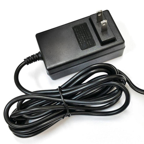 Elmo TT02 AC Adapter Replacement
